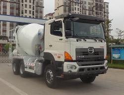 YC2250FS2PL4越野载货汽车底盘