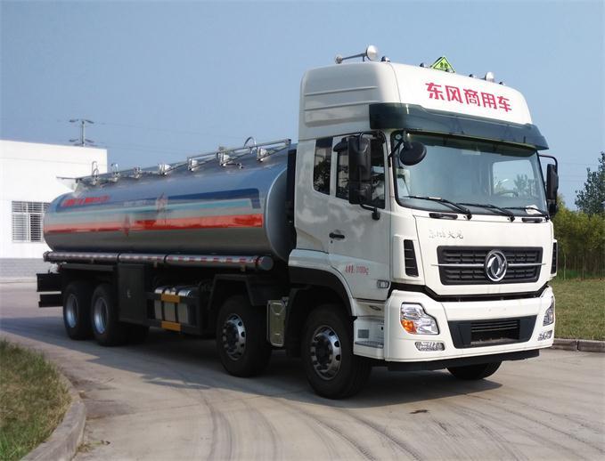 DFZ5310GYYA2运油车