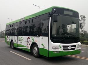 CDK5121XCSD5厕所车