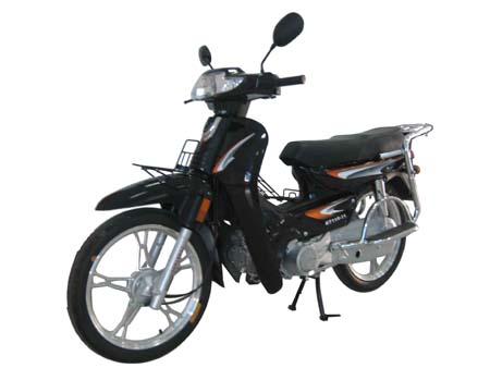 AD110-11两轮摩托车