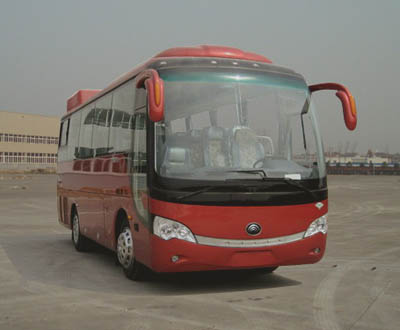ZK6858HN2Y客车