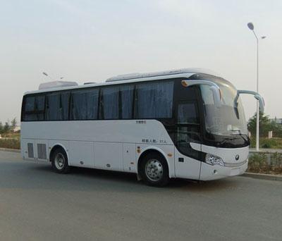 ZK6858HN2Z客车