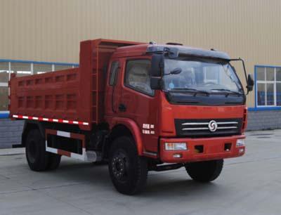 CJ3030HBB34D自卸汽车