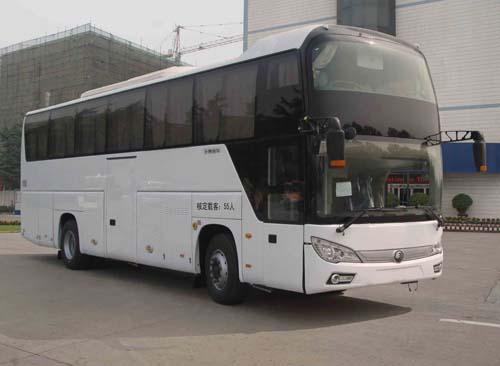 ZK6118HNQY8Z客车