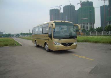 SQJ6800B1N5客车