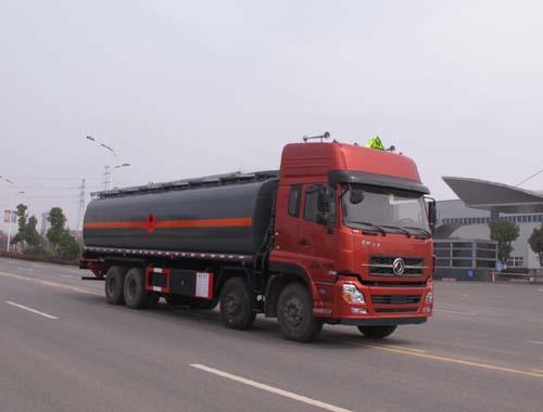 ALA5311GYYDFH5运油车