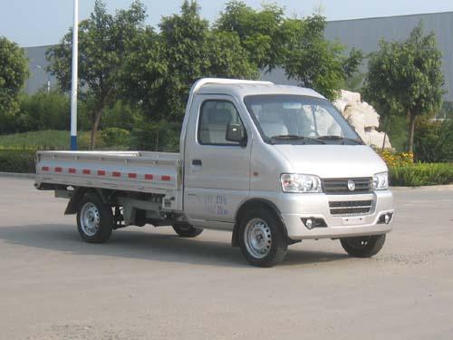 KMC1033EVB29D纯电动载货汽车