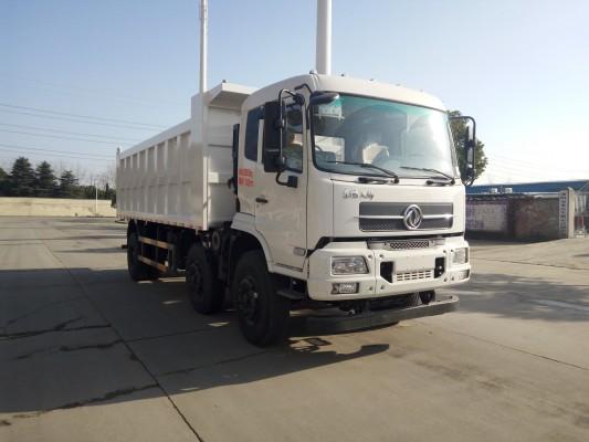 DFH3250B自卸汽车