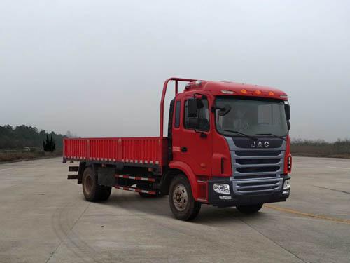 HFC1181P3K2A50S3V载货汽车