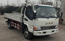 HFC2043P91K1C2V-S越野载货汽车