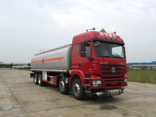 CSC5320GJYSA加油车