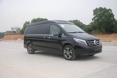 QYC5037XSW商务车