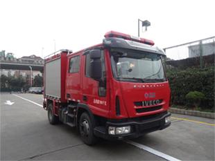 如何选购性价比高的【金盛盾牌泡沫消防车(JDX5080GXFPM30/Y)】