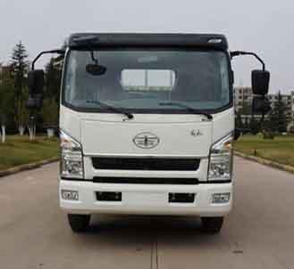 解放牌载货汽车_价格_报价_图片-中国第一汽车集团