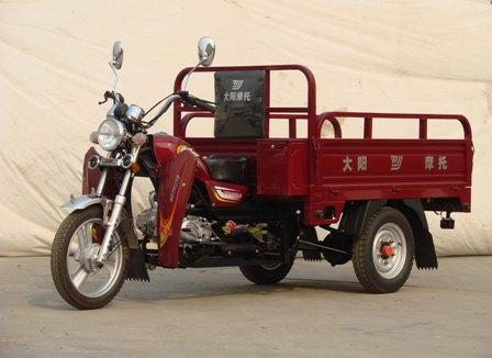北京易初电动汽车图片