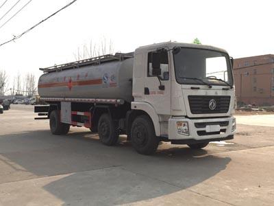 CLW5250GYYD5运油车