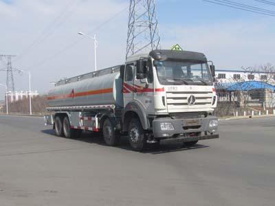 LPC5310GYYN5运油车
