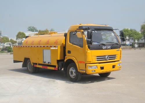 HYS5110GQXE5清洗车