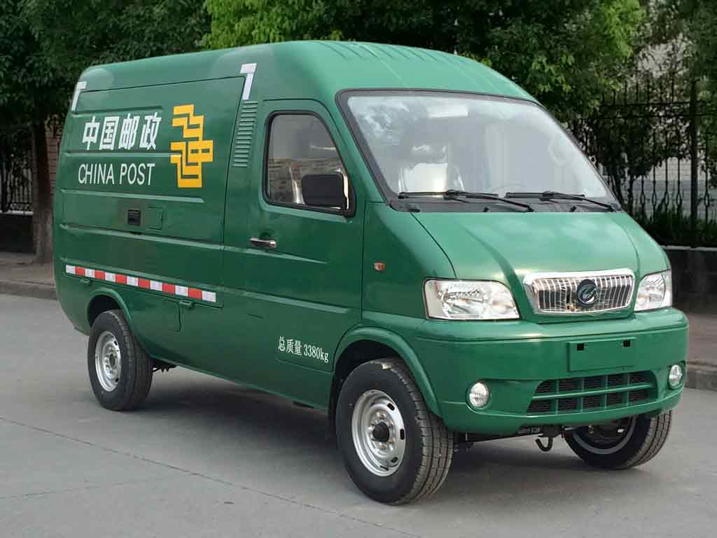 dnf2011i#iz^ZYp_中悦纯电动邮政车