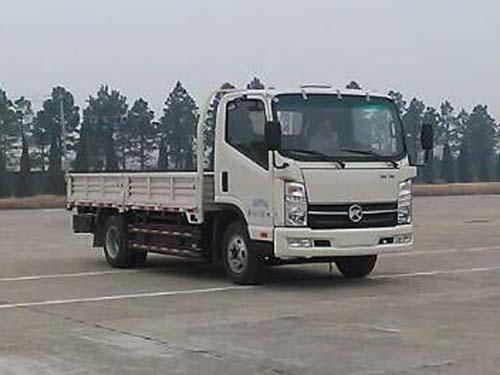 KMC1042EV33D纯电动载货汽车山东凯马汽车 价格 图片 参数 广新网图片