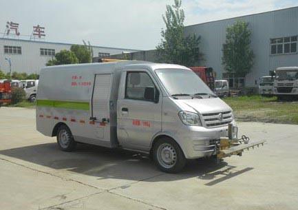 HCQ5020GQXF5清洗车