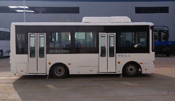 开沃牌纯电动城市客车_价格_报价_图片-南京金龙客车