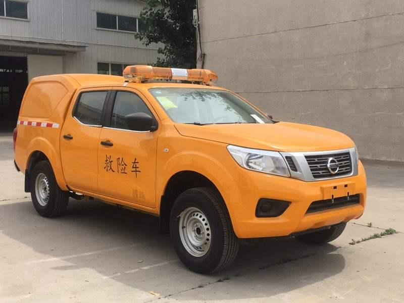 工程救险车的管理办法图片