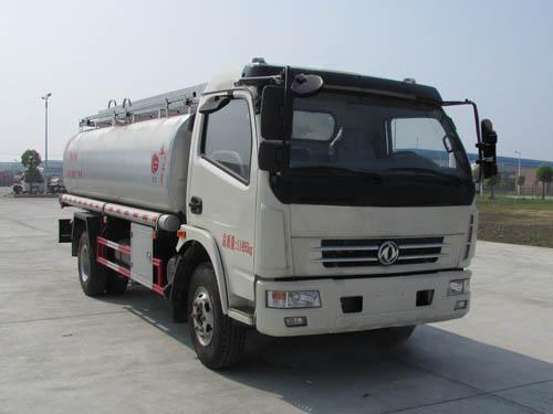 CSC5110TGYE5供液车