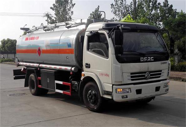 DFZ5110GJY8BDCWXPSZ加油车