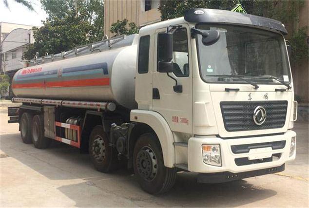 DFZ5310GYYSZ5D1S运油车
