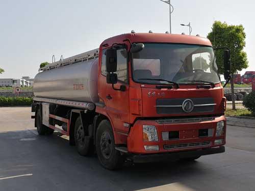 CSC5252TGYD5供液车