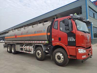 CLW5320GYYC5运油车