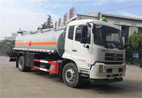 DFZ5180GYYEX9运油车