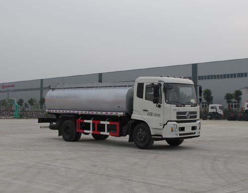ALA5160TGYDFL5供液车