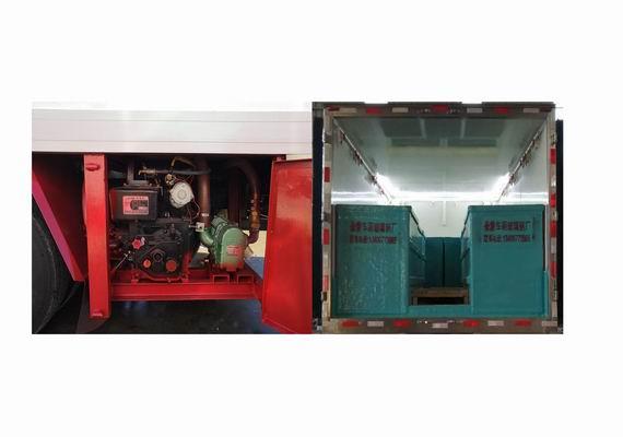 ZZ5047TSCC3314E142鲜活水产品运输车图片
