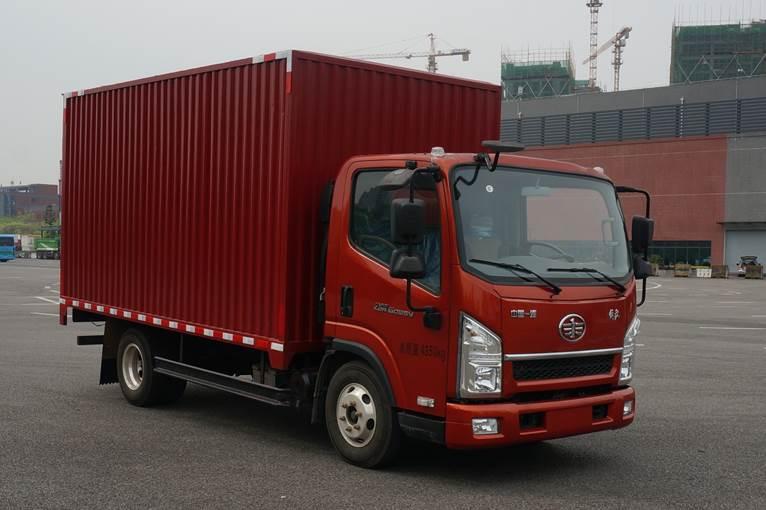 小型售货车哪里有卖?浙江中小型流动售货车