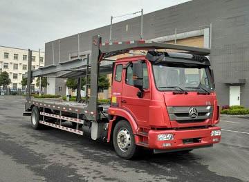 车辆运输车主要结构关于车辆运输车图片