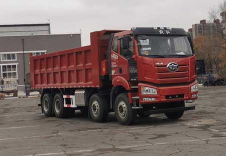 自卸式垃圾车厂家就为大家分享下如何快速定位筛选适合的自卸式垃圾车车型。中国垃圾车排名榜