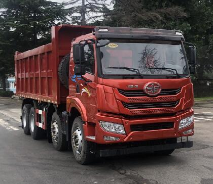 自卸式垃圾车厂家就为大家分享下如何快速定位筛选适合的自卸式垃圾车车型。摆臂压缩垃圾车