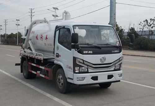江苏南京市15吨吸污车厂家价格多少钱真空吸污车供应厂家图片