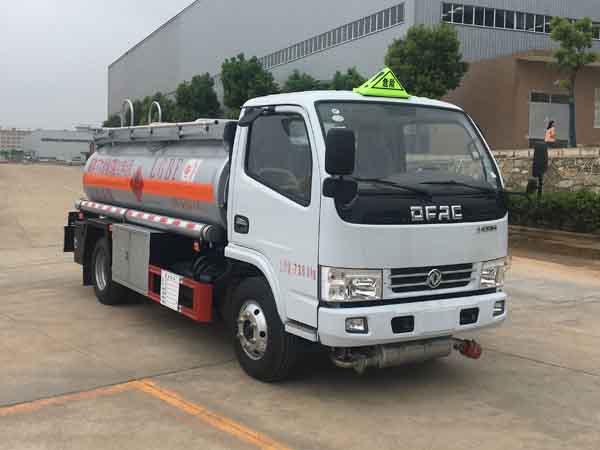 流动加油车的优势郑州黑加油车怎么举报图片